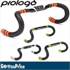 【在庫あり】Prologo プロロゴ バーテープ ワンタッチ2ジェル (2)