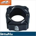 スーパーB SUPER B 5502 エアロスポークキー 0.9/1.1/1.3/1.8mm対応