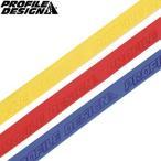 プロファイルデザイン コルクラップ (ロゴ)