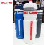【セール特価】【在庫あり】ELITE(エリート)THERMAL NANOGEL 500ml ボトル