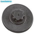 SHIMANO(シマノ)TL-FC16 クランク取付工具 Y13009220
