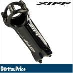 【在庫あり】【送料無料】ZIPP ジップ Service Course SL ステム 17°(Polished Black)