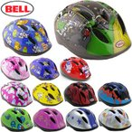 【セール特価】【送料無料】BELL(ベル) ZOOM(ズーム) 子供用ヘルメット