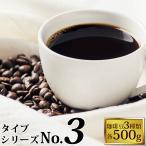 タイプ3(R)スペシャルティ珈琲大入り福袋(Qマンデ・Qニカ・バリ/各500g)/珈琲豆