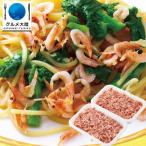 釜揚げ 桜エビ400g 台湾産 サクラエビ さくらえび 海老 冷凍食品 解凍して そのまま 食べられます