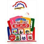 タナカのふりかけ ミニパック 30袋入り×5個【送料無料】(北海道、沖縄、離島は送料1250円頂戴します)
