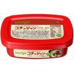 送料無料 CJジャパン 韓国食品・韓国調味料 bibigoコチュジャン 200g×12個