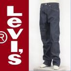 ショッピングリーバイス リーバイス Levis 501 米国モデル リジッド Levi's 501 00501-0000