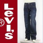 リーバイス Levis 503 ルーズフィットストレートジーンズ ダークヴィンテージ デニム Levi's 503 JEANS 00503-0296 (21522-0000)