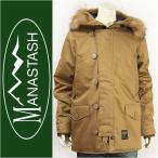 MANASTASH マナスタッシュ ディアプレックス ブリザードパーカー ジャケット タン MANASTASH DIAPLEX BLIZZARD PARKA 7142029-54 アウトドアー・マウンテン