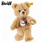 シュタイフ Steiff ロッタ テディベア 24cm (Lotta Teddy bear) 22951 【DM(メール)便NG】【熨斗不可】