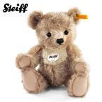 シュタイフ Steiff テディベア パディー 28cm (Paddy Teddy bear) 27178 【DM(メール)便NG】【熨斗不可】