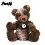 シュタイフ Steiff テディベア モーリッツ 33cm (Moritz Teddy bear) 27536 【送料無料】【DM(メール)便NG】【熨斗不可】 【在庫限り】