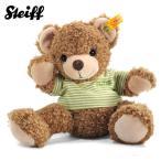 Steiff シュタイフ ヌンフィー テディベア (Happy Friend Knuuffi Teddy bear) 282232 【DM(メール)便NG】【熨斗不可】