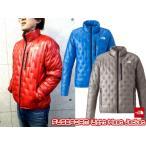 THE NORTH FACE/ザノースフェイス/FUSEFORM Light Heat Jacket/ヒューズフォームライトヒートジャケット/ND91513