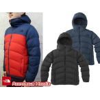 少の雨や雪を弾き保温力も備わったジャケット/静電気も抑える