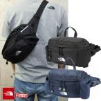 収納力抜群/アウトドア等で使いやすいウエストバッグ