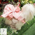ブローチ コサージュ 胸飾り 花 グリーン ホワイト 結婚式 二次会 パーティー 入学式 卒業式 30代 40代 50代 ミセス 大人 華やか 清楚 上品 /[acb76]