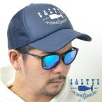 ソルティーズ キャップ メンズ レディース 帽子 SALTY'S