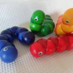 ネフ社 naef ジュバ 木のおもちゃおもちゃ 木製玩具 出産祝い  木のおもちゃ グランデ  おもちゃ 1歳誕生日 誕生日1歳