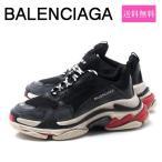 バレンシアガ トリプルs  スニーカー   メンズ  シューズ 533882 W09O1 1000   BALENCIAGA  バレンシアガ トリプルS