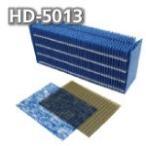 ダイニチ加湿器 HD-5013フィルターセット