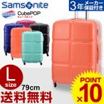 スーツケース サムソナイト Samsonite アメリカンツーリスター