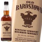 オールドバーズタウン 90プルーフ 45% バーボンウイスキー