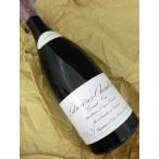 赤ワイン 2009年 ドメーヌ ルロワ ラトリシエール シャンベルタン 750ml フランス