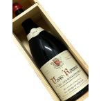 赤ワイン 2014年 アラン ユドロ ノエラ ヴォーヌ ロマネ レ マルコンソール 1,500ml フランス ブルゴーニュ