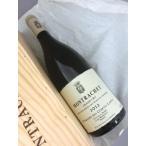 白ワイン 2012年 コント ラフォン モンラッシェ 750ml フランス ブルゴーニュ