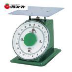 大型上皿はかり 20kg SDX-20 検定品  上皿秤  大和製衡  Yamato