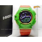 ショッピングGW GW-9300K-3JR 2012年 EARTHWATCH(アースウオッチ)MADMAN(マッドマン)マルチバンド6【中古】