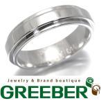 ピアジェ 指輪 ポセション K18WG 50号 BLJ/GENJ  超大幅値下げ品
