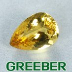 ベリル 5.454ct ルース 裸石 ...