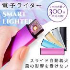 プラズマ ライター 電子ライター USB 充電式ライター お洒落 アーク放電 オイル ガス不要 ポイント消化
