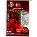 シシリアン ルージュ(1000粒)  パイオニアエコサイエンスの中玉トマト種です