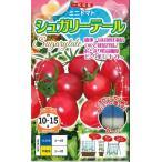 送料無料! 野菜種 ミニトマト シュガリーテール 500粒 ナント種苗