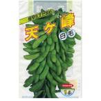 野菜種 枝豆 天ヶ峰 1L サカタのタネ