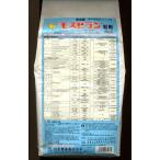 農薬 殺虫剤 モスピラン粒剤 3kg