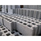 【ガーデニング資材】コンクリートブロック 【あすつく対応】