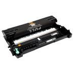 ブラザー DR-22J 1本セット brother 互換ドラムユニット 製造番号(シリアルNo有り)  DR22J 印刷