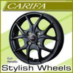 greenc_carifa-gm-vrx-1556514
