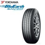 YOKOHAMA ヨコハマ BluEarth AE-01F 165 70R14 81S 低燃費タイヤ F8321