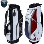アドミラル ゴルフ クラシック キャディバッグ ADMG5SC6