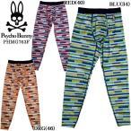 サイコバニー Psycho Bunny メンズ ゴルフウェア インナースパッツ PHMG763F