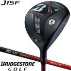 ショッピングブリヂストン ブリヂストンゴルフ J15F フェアウェイウッド Tour AD J15-11W シャフト仕様