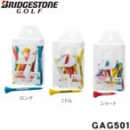 е╓еъе┬е╣е╚еєе┤еые╒ еже├е╔е╞егб╝ GAG501