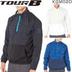 ブリヂストン ゴルフウェア メンズ TOUR B +3℃ ITEM
