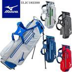 ショッピングキャディバッグ ミズノ ゴルフバッグ K1-L0 スタンドキャディバッグ 5LJC182200
